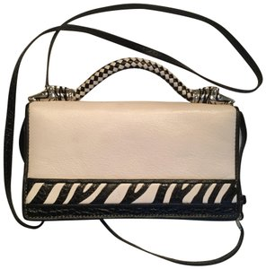 brighton bags \u0026 purses on sale up to 85% off at tradesy