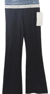 8d0a19e5b5 Lululemon Groove Pants - Up to 70% off at Tradesy