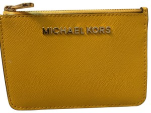Michael Kors small coin pouch