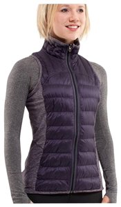 Lululemon Turn Around Vest
