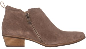 Paul Green Beige Boots