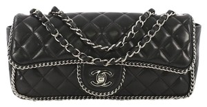 e800810c15d3f Chanel Bags on Sale – Up to 70% off at Tradesy