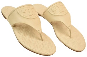 dedae07ae Tory Burch Sandals Chunky Up to 90% off at Tradesy
