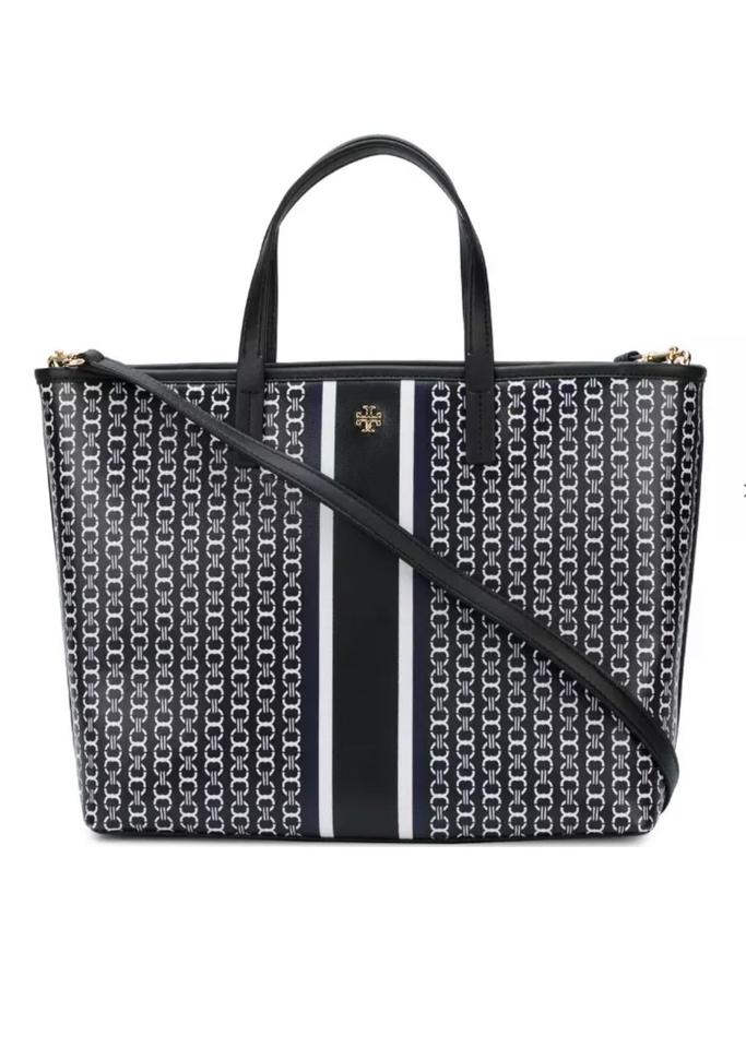 1ae5bd93591783 Tory Burch on Sale - Up to 70% off at Tradesy