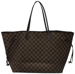 92c6be5d5 Louis Vuitton Bags on Sale - Up to 70% off at Tradesy
