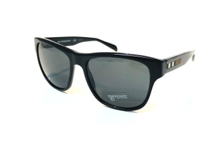 2a84abacbb5c Burberry New Classic B 4131 3001/87 Free 3 Day Shipping