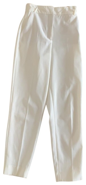 Item - White Pants Size 0 (XS, 25)
