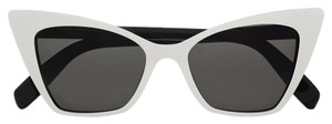 Saint Laurent Saint Laurent SL244 Victoire Cat Eye Sunglasses
