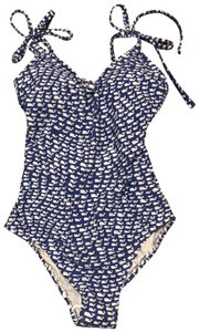 4f2fc4095c Women's Blue Vineyard Vines One-Piece Bathing Suits - Up to 90% off ...