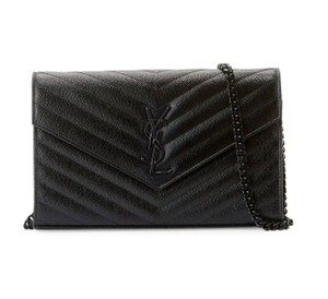 1a6220e48f4c Saint Laurent Bags on Sale - Up to 70% off at Tradesy