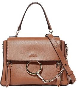 f09949f5bd93 Chloé on Sale - Up to 70% off at Tradesy