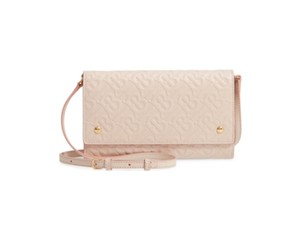 Burberry London Cross Body Bag