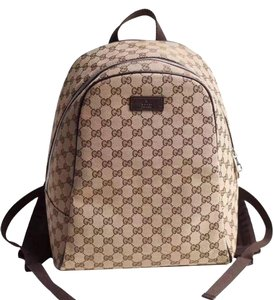 5f63d97d826c Gucci Backpacks and Bookbags - Up to 70% off at Tradesy (Page 5)