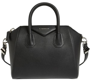5953439579 Givenchy Antigona Bags - Up to 70% off at Tradesy