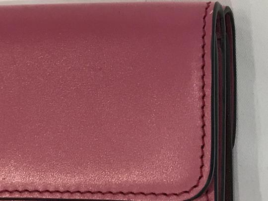 BVLGARI BVLGARI Serpenti Forever leather wallet Image 10