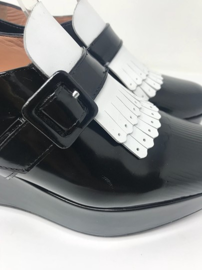 Robert Clergerie Wedges Image 3