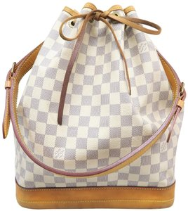 4c69411ad62a Designer Handbags -- Vintage and Luxury Bags and Purses on Sale ...