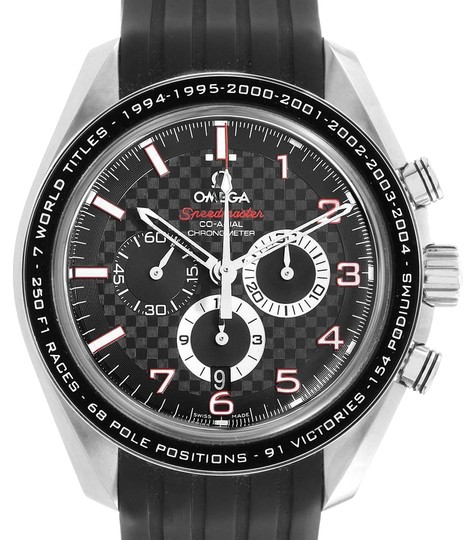 Preload https://img-static.tradesy.com/item/25461483/omega-black-speedmaster-legend-chronograph-mens-32132445001001-watch-0-1-540-540.jpg
