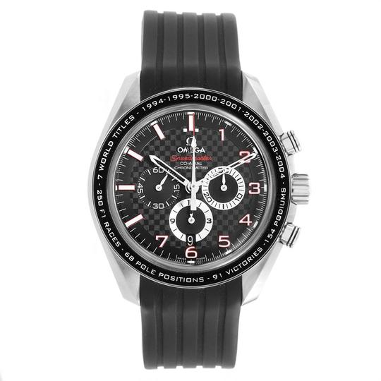 Omega Omega Speedmaster Legend Chronograph Mens Watch 321.32.44.50.01.001 Image 1