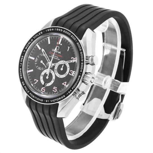 Omega Omega Speedmaster Legend Chronograph Mens Watch 321.32.44.50.01.001 Image 3