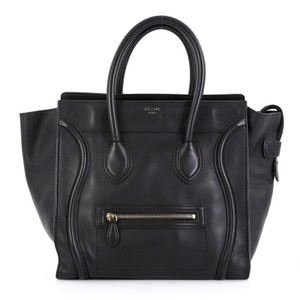 99a8854c831 Celine Bags - Buy Authentic Purses Online at Tradesy