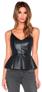 Bailey 44 Top black with tag