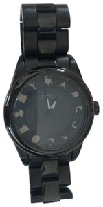 Marc by Marc Jacobs Marc Jacobs Ladies Watch