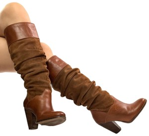61b6254314af6 Zodiac Boots & Booties Up to 90% off at Tradesy