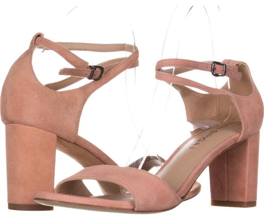 Preload https://img-static.tradesy.com/item/25461989/via-spiga-pink-wendi-block-heel-dress-sandals-228-salmon-375-eu-pumps-size-us-75-regular-m-b-0-1-540-540.jpg