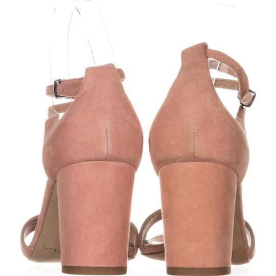 Via Spiga Pink Pumps Image 1