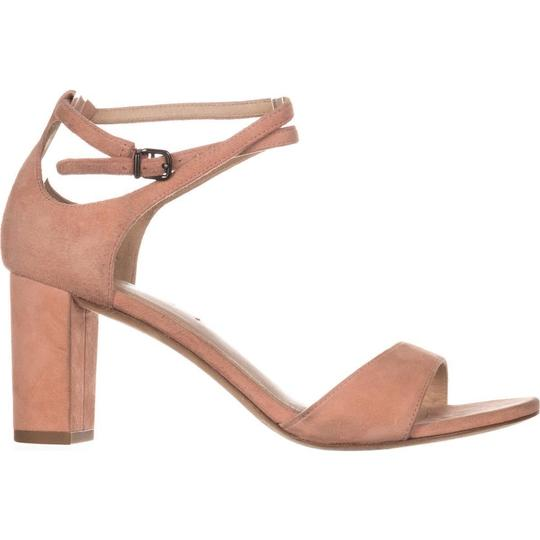 Via Spiga Pink Pumps Image 5