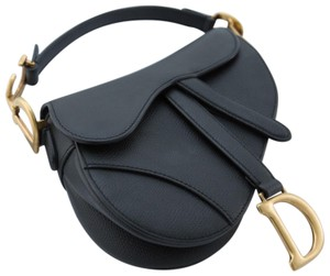 7b3ef96a9d Dior Cross Body Bags - Up to 70% off at Tradesy