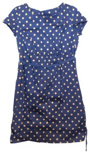 18a2013beb35f Séraphine Maternity Clothing - Up to 70% off at Tradesy