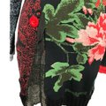 DESIGUAL short dress Black on Tradesy Image 6