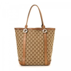 2f511200aa4e Gucci Bags on Sale - Up to 70% off at Tradesy (Page 6)