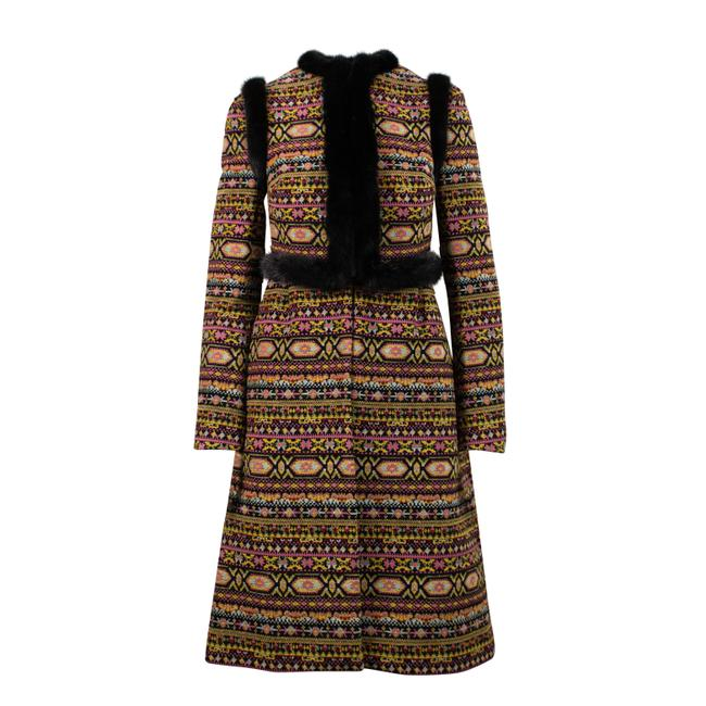 Preload https://img-static.tradesy.com/item/25462432/valentino-multi-color-tribal-with-trim-coat-size-6-s-0-0-650-650.jpg