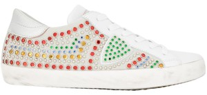 Philippe Model Sneakers Sneakers Ggdb Sneakers Common Projects Multicolor Athletic