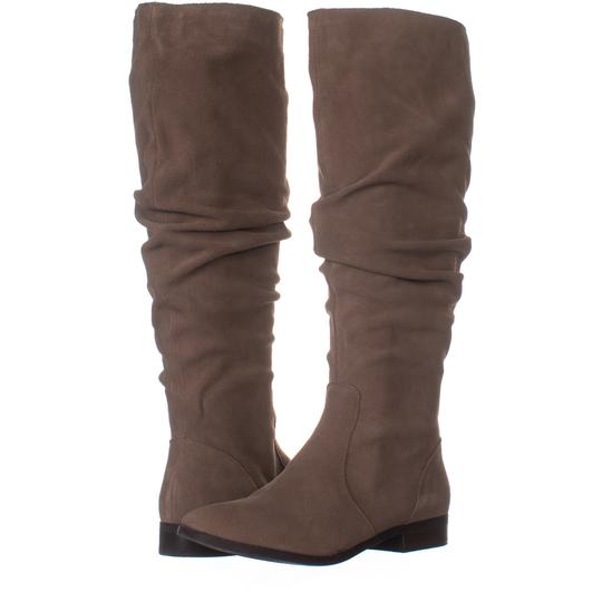 Preload https://img-static.tradesy.com/item/25462452/steve-madden-beige-beacon-tall-slouch-taupe-078-taupe-bootsbooties-size-us-75-regular-m-b-0-0-540-540.jpg