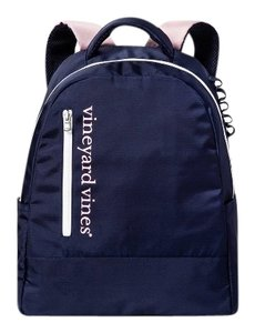 Vineyard Vines for Target Backpack