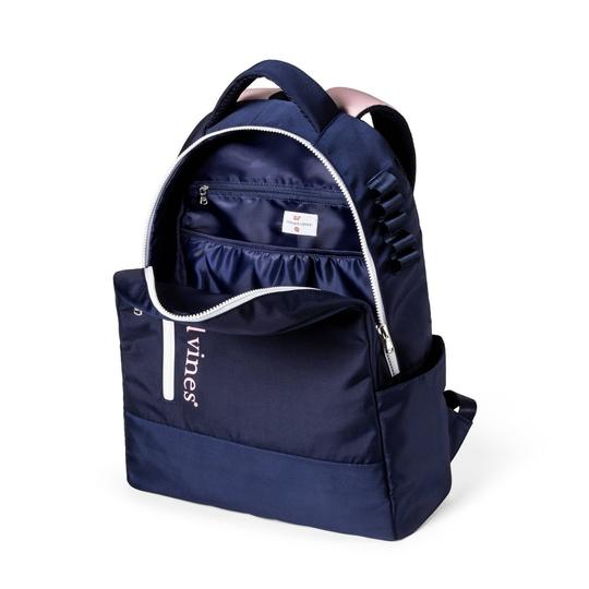 Vineyard Vines for Target Backpack Image 1
