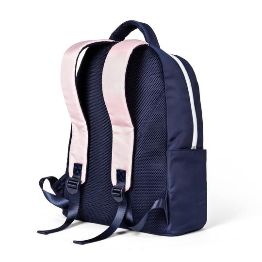 Vineyard Vines for Target Backpack Image 2