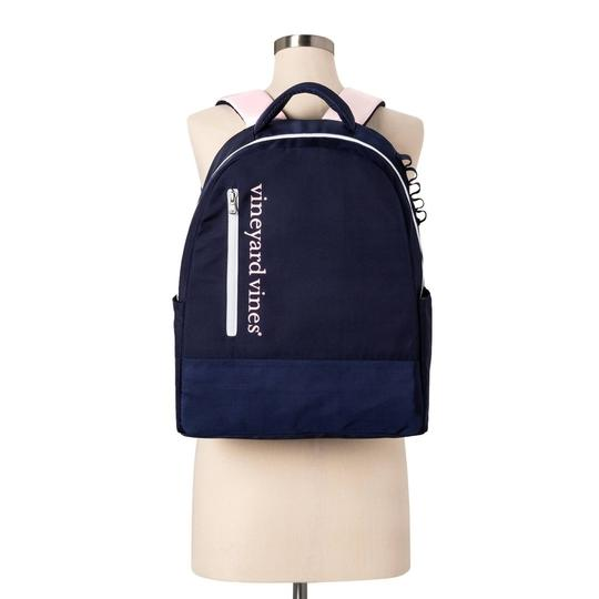 Vineyard Vines for Target Backpack Image 3