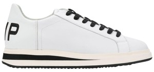 Philippe Model Sneakers Sneakers Ggdb Sneakers Common Projects White Athletic