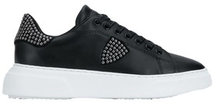 Philippe Model Sneakers Sneakers Ggdb Sneakers Common Projects Black Athletic