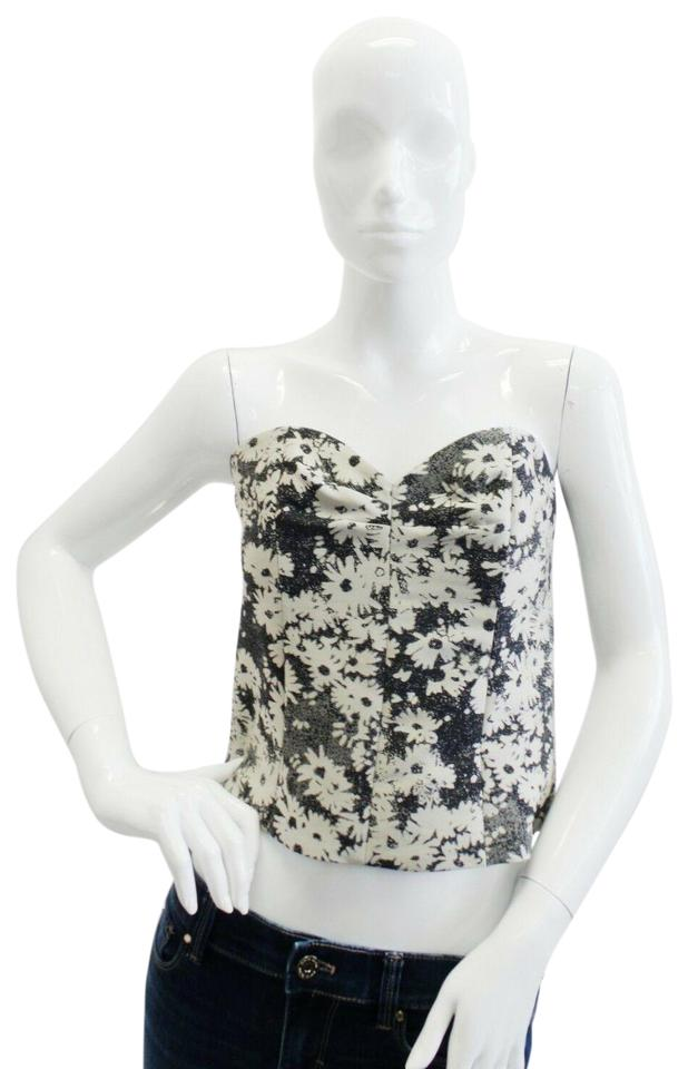 a013b24ee96288 Stella McCartney Night Out Tops - Up to 70% off a Tradesy