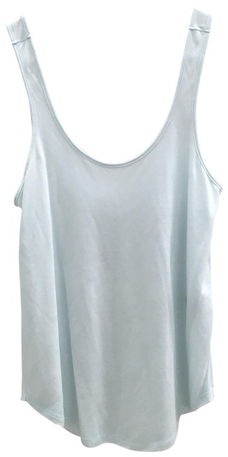 Preload https://img-static.tradesy.com/item/25462775/rag-and-bone-blue-canyon-knot-tank-topcami-size-2-xs-0-1-650-650.jpg