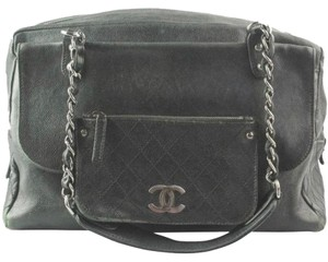 b3f012b63b Chanel Tote Bags on Sale - Up to 70% off at Tradesy