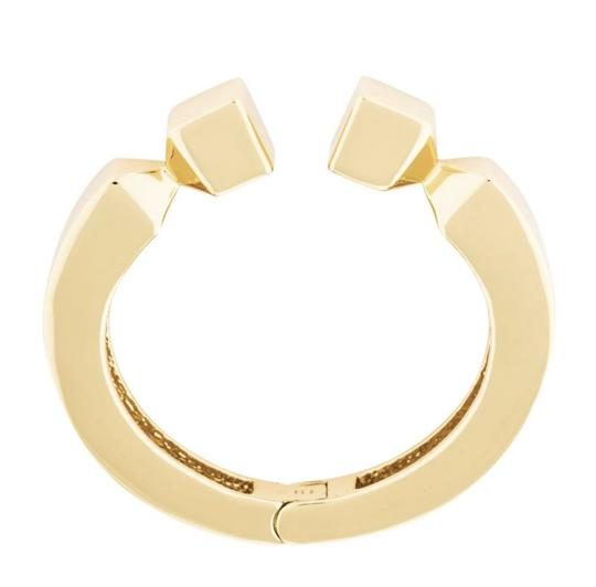 Preload https://img-static.tradesy.com/item/25463221/india-hicks-new-12k-gold-plated-leticia-cuff-bracelet-0-0-540-540.jpg