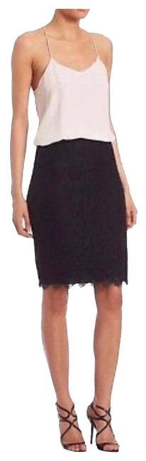 Preload https://img-static.tradesy.com/item/25463233/diane-von-furstenberg-black-scotia-lace-zip-up-pencil-skirt-size-12-l-32-33-0-3-650-650.jpg
