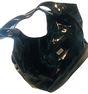 0028012eb8 Nicole Miller Bags - 70% - 90% off at Tradesy